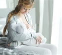 Breastfeeding is currently failing to meet recommended standards across the globe, UNICEF and WHO report reveals