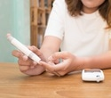 Early term deliveries increase babies' long-term risk for diabetes, obesity-related illnesses