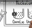 New suite of online resources describe ControLyo® Technology