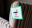 Study reveals impact of flame retardants on reduced clinical pregnancy outcomes