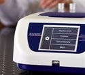 New Genova Bio Life Science Spectrophotometer launched by Jenway®