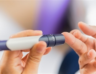 Intermittent fasting may increase diabetes risk, shows study