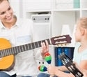 Music therapy does not improve autism symptoms in children, say researchers