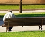 Social isolation and loneliness is a greater threat to public health than obesity, study states