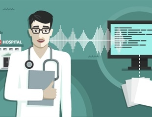 Speech Recognition in Healthcare: a Significant Improvement or Severe Headache?