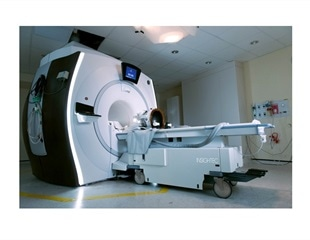 MR-guided focused ultrasound continues to gain momentum in treating essential tremor patients
