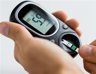 Younger persons newly-diagnosed with type 2 diabetes have poorer health than older patients