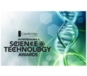 Four medtech finalists shortlisted in Cambridge Independent's Entrepreneurial Science and Technology Awards