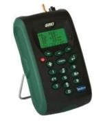 Medi-Gas Check G210 from Bedfont Scientific