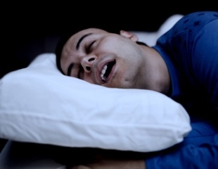 Less REM sleep connected to greater risk for dementia
