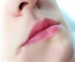 Actinic Cheilitis Prevention