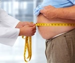"""Fat switch"" may hold the key to obesity finds new study"