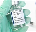 Shortage of Hepatitis B vaccine - prioritization of vaccinations announced in UK