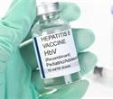 Shortage of Hepatitis B vaccine - prioritization of vaccinations announced in UK