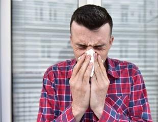 Walking Pneumonia Versus Common Cold