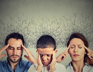 Testing for ADHD in Adults