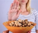 Peanut allergy successfully kept at bay with immune-based therapy