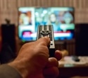 Binge TV viewing increasingly prevalent - poses a threat to sleep.