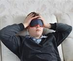 Photophobia (Light Sensitivity) Causes
