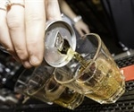 Energy drinks among youth paving way for cocaine addictions later finds new study
