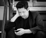 Social media images can be used to identify depression, says study