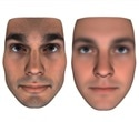 Machine learning and whole-genomic sequence data could predict physical traits including the face for identification study reveals