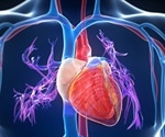 Study identifies possibility of umbilical cord-derived stem cells in treating heart failure