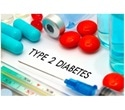 New technology-based approach could help identify people at high risk of type 2 diabetes