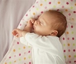 Full-term babies born early may suffer adverse health outcomes later in life
