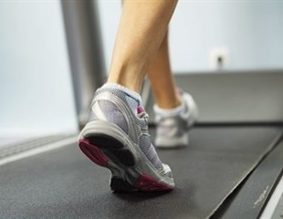 Quick, Inexpensive and Non-Invasive Method to Measure Body Composition