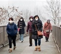 Study reveals that air pollution may cause Northern China to suffer a lifespan reduction of 3 years