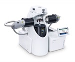 New Dynamic Mechanical Analyzer with precise measurement technology released by Mettler Toledo