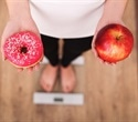 Intermediate dieting improves weight loss, study says