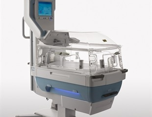 Florida Hospital implement the Babyleo TN500 IncuWarmer beds from Draeger