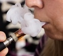 E-cigarettes associated with increased blood pressure, heart rate, and arterial stiffness, study reveals