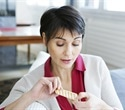 Hormone therapy for menopausal symptoms does not increase mortality risk, according to a long-term study