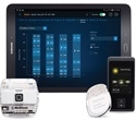 Medtronic launch spinal chord stimulation platform for chronic pain management following FDA approval