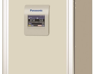 Panasonic expands IncuSafe Incubator range to suit every laboratory's requirements