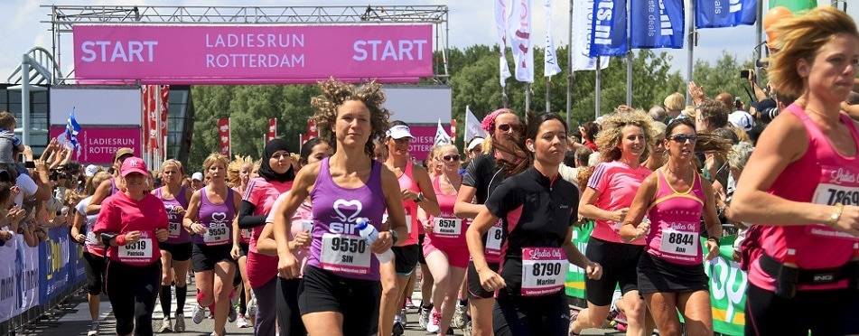 Physical activity boosted cognition in breast cancer survivors, study says