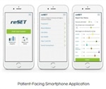 FDA permits first digital therapeutic device for treatment of substance use disorders