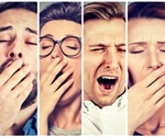 Study suggests neural mechanism behind contagious yawning