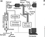 Piezo-Based Mechanisms Provide Necessary Precision Required for Laser Eye Surgery
