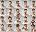 Scientists redefine how emotions should be categorized
