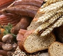 Colorectal cancer risk lowered by whole grains but increased by processed meats, says study