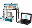 Uniqsisintroduces new flow chemistry system for heterogeneous catalysis applications