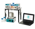 Uniqsis introduces new flow chemistry system for heterogeneous catalysis applications