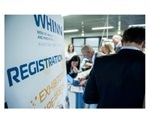 Participants show great interest in WHINN - Week of Health and Innovation 2017