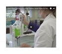 Video report reveals experiences of leading food hygiene lab in using Inlabtec Serial Diluter