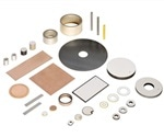 Piezo Actuators, Transducers, and Motor Drive Solutions for Medical Engineering and Life-Science Disciplines