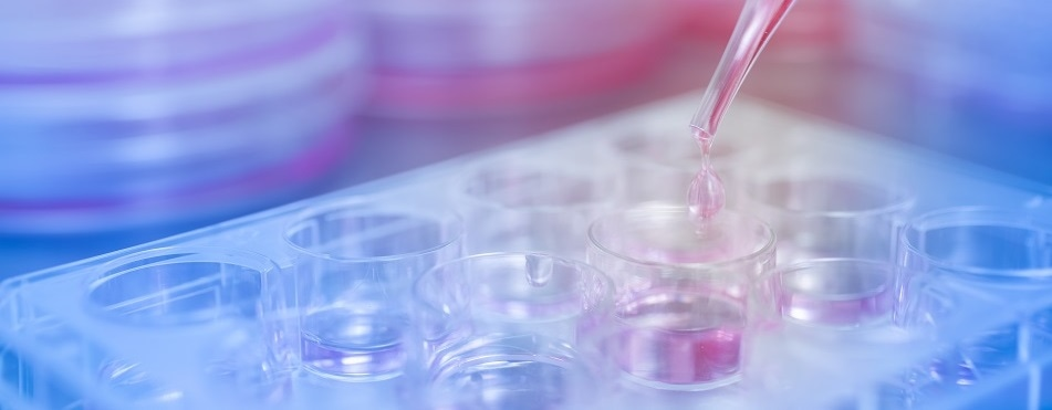 Analytical Science in Precision Medicine